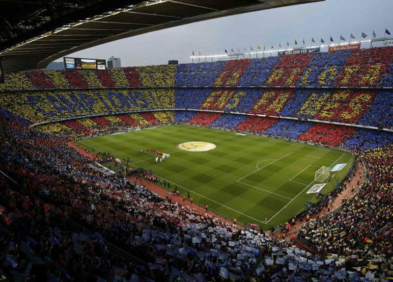 Aunque Barça y Real Madrid se nieguen, decidirán tres votos de Competición