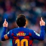 ‼️El Barça, campeón: la propuesta de la RFEF‼️