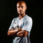 El FC Barcelona piensa hacer caja con la venta de Rafinha