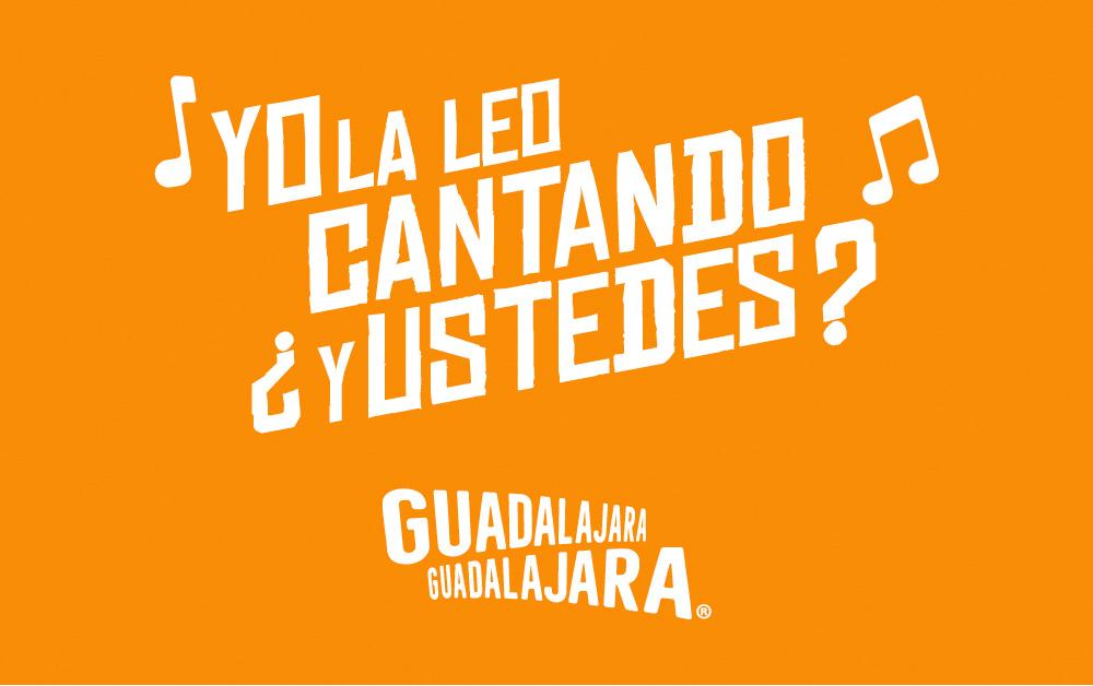 guadalajara_guadalajara_font_use_01