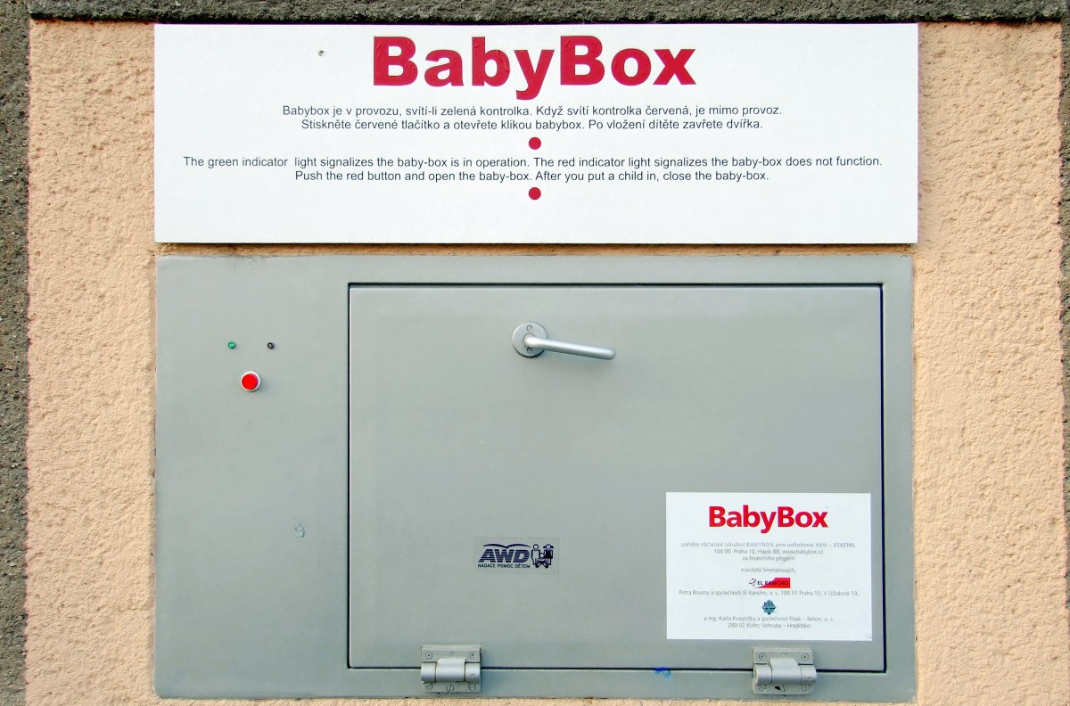 babybox_-_venkovnc3ad_strana
