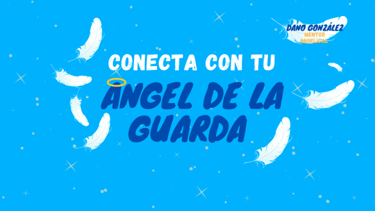 Ángel de la guarda.png