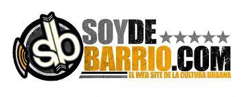 SoyDeBarrio