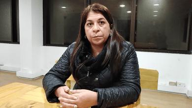 Photo of DIRIGENTES Y DIPUTADA EMILIA NUYADO SOLICITAN QUE EL MINVU ENTREGUE RESPUESTAS CONCRETAS A FAMILIAS
