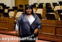Photo of INGRESO FAMILIAR DE EMERGENCIA: HAY UNA DESIGUALDAD QUE EL GOBIERNO NO HA QUERIDO CONSIDERAR
