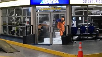 Photo of SERVITECA DACSA REABRE SUS PUERTAS TRAS SANITIZAR LOCAL