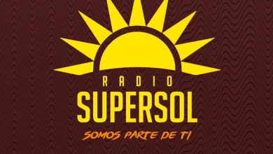 Photo of VUELVE LA HISTÓRICA RADIO SUPER SOL A LA PROVINCIA DE OSORNO