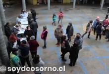 Photo of APRUEBAN 20 MIL NUEVAS AYUDAS SOCIALES PARA PUERTO MONTT