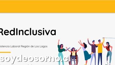 Photo of CREAN PLATAFORMA WEB DE INTERMEDIACIÓN LABORAL PARA DISCAPACITADOS Y ADULTOS MAYORES