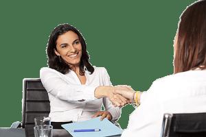 FinanciamientoEmpresas-SubHome_150_tcm1305-467581