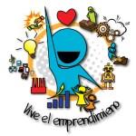 Instituciones de ayuda al emprendedor