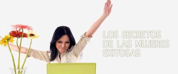 EM_mujeres_int
