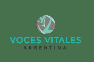 vocesvitales-logo1