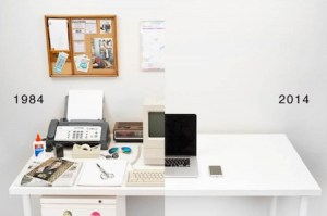 evolution-of-the-desk-by-the-harvard-innovation-lab