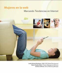 mujeres_en_la_web