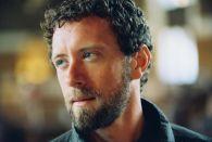 """TJ Thyne as Jack Hodgins in """"Bones"""" Blue Eyes"""