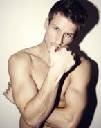 Adam Huber | Anthony Amadeo