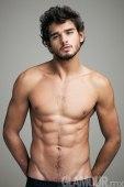 Marlon Teixeira | Gregory Allen