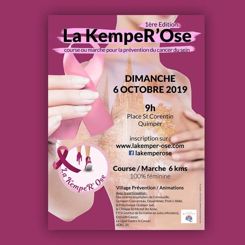 lakemperose-affiche-2019