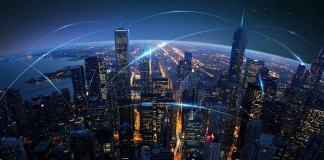 Blockchain-o-el-gobierno-descentralizado