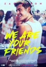 musica-amigos-y-fiesta