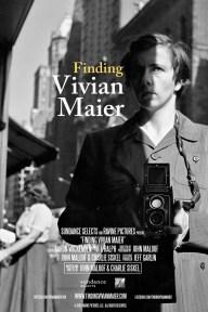 buscando-a-vivian-maier