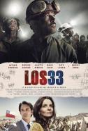 Los_33