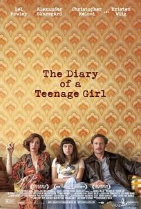 Diario-de-Una-Adolescente