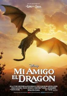 Mi_Amigo_El_Dragon