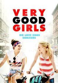 very-good-girls