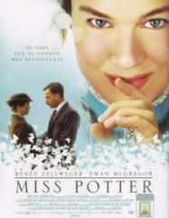 miss-potter