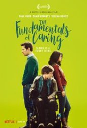 the-fundamentals-of-caring