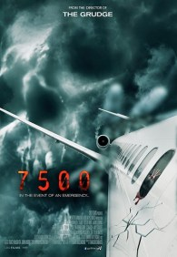 7500_poster