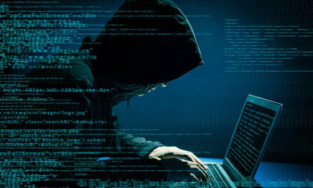 Ataque-cibernético-a-bancos-mexicanos