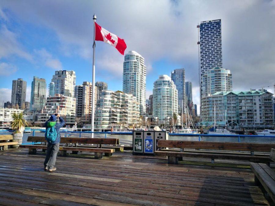 Canadá ofrece trabajo a mexicanos