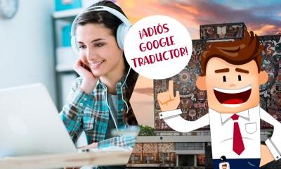 UNAM lanza curso online para aprender y certificar el idioma inglés gratis