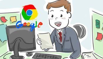 5 cursos gratis con certificacion en Google que todo godín deberia de conocer