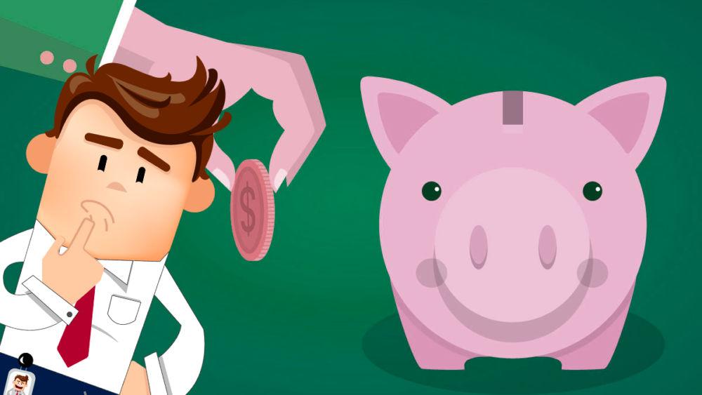 Afore sabes cuanto puedes disponer de tu ahorro en caso de desempleo