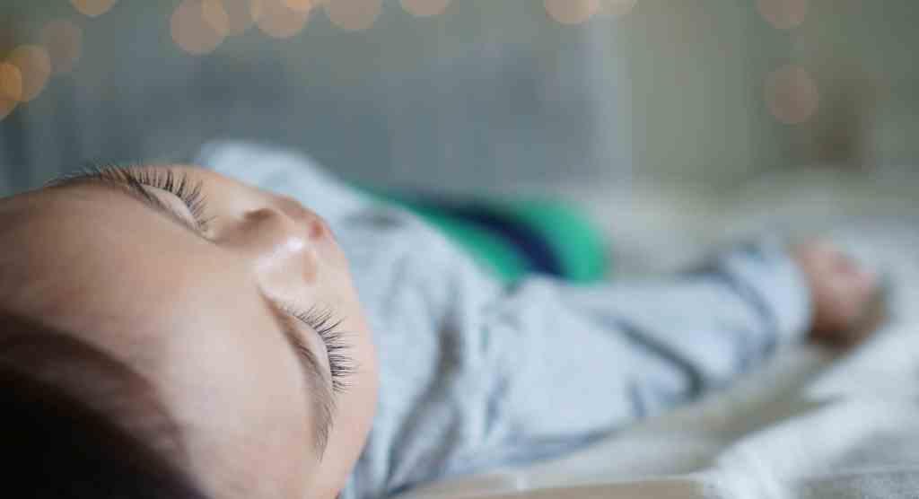 Blog de soy inteligente.net _La influencia del sueño en el aprendizaje