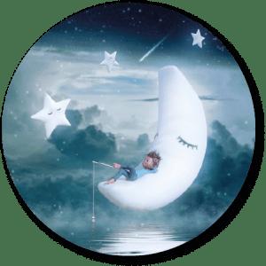 Relación entre el sueño, el aprendizaje y la memoria