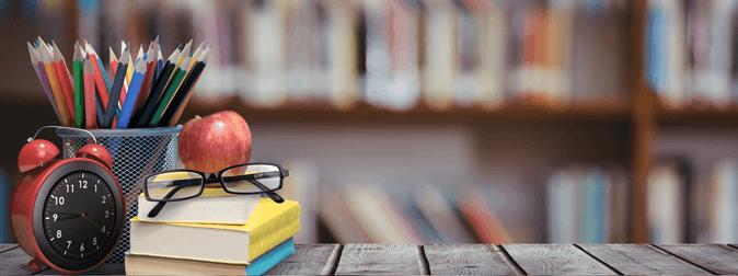 Tips para fomentar la motivación en el aula