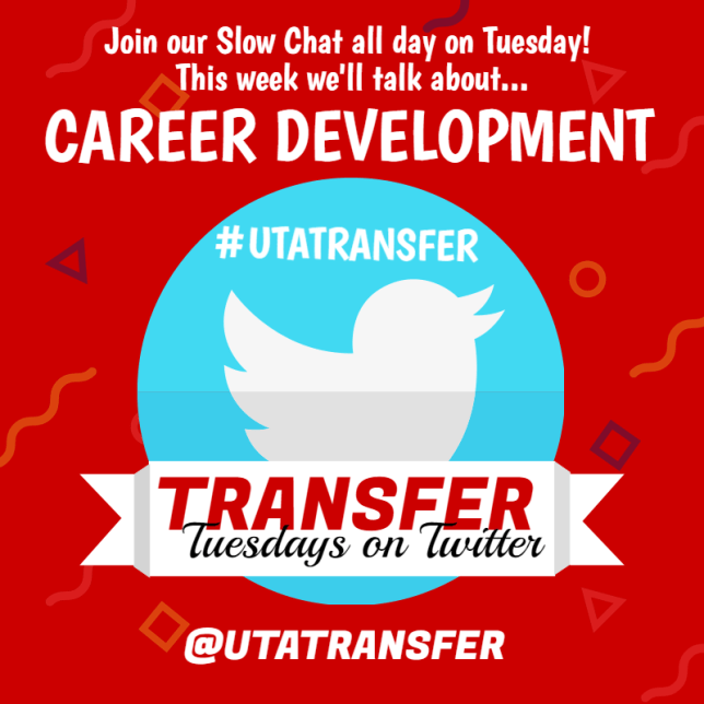 transfer-tuesday-tweets (4)