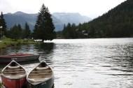 Champex Lac