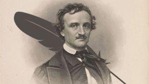 recomendaciones de Edgar Allan Poe