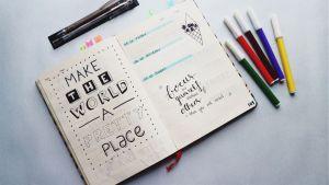 cómo crear una historia