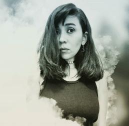 Rebeca Henríquez Efecto Placebo