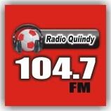 Radio Quiindy