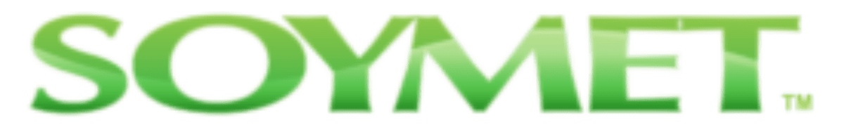 Soymet Energy Logo