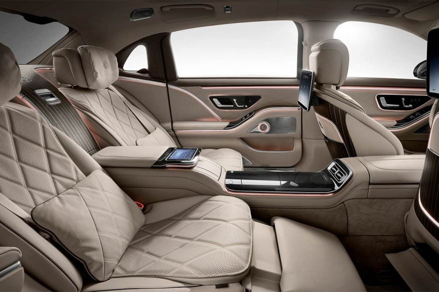 mercedes-maybach-s-class-interior-2-soymtoor.jpg