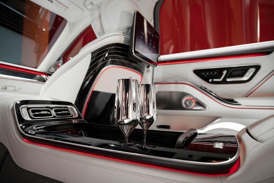 mercedes-maybach-s-class-interior-3-soymotor.jpg